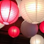Que vaut la décoration de type lampion thailandais ?