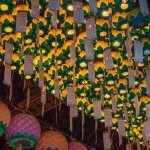 Egayez vos fêtes avec des lanternes en papier aux prix concurrentiels