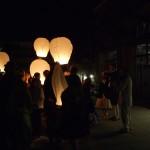 Découvrez un grand choix de lanternes thailandaises pas cher chez Skylantern