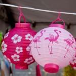 Découvrir la culture thaïlandaise