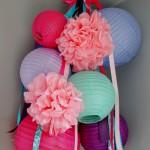 Les boules japonaises, une révolution dans le domaine de la décoration