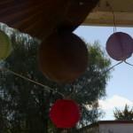 Le top 5 des objets déco de jardin