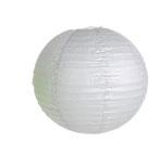 n'oubliez pas notre gamme complète de boule japonaise