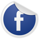 notre compte Facebook